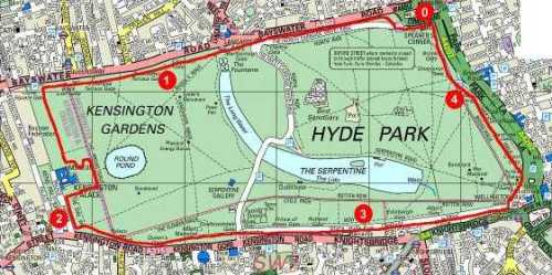 hyde-park-london-running-route-serpentine-rc.jpg