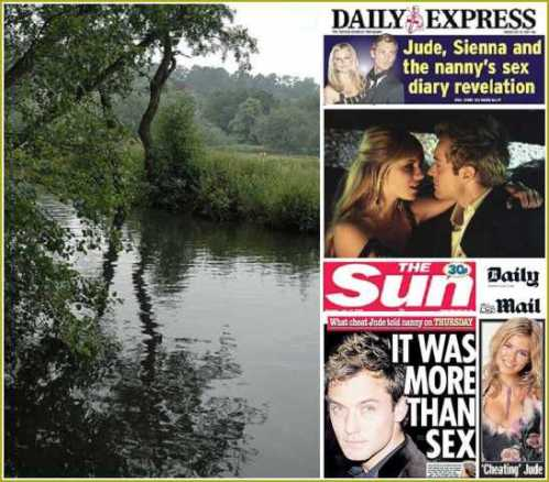 jude-law-sienna-miller-and-river-wey.jpg