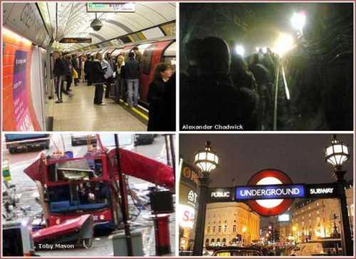 july-7-attacks-london.jpg