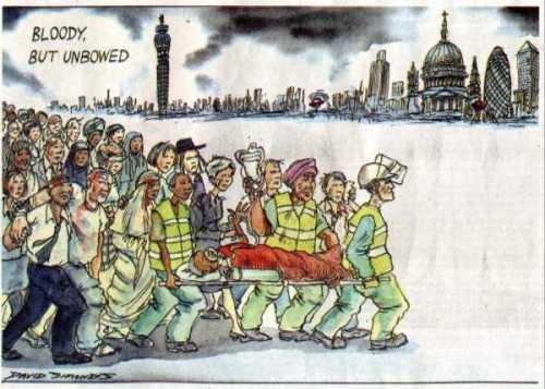july-7-london-cartoon.jpg