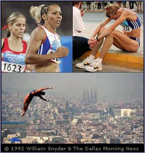 kelly-holmes-paula-radcliffe-athens-olympics-2004-barcelona-1992.jpg