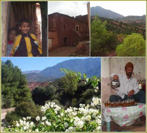 la-roseraie-ouirgane-atlas-mountains-morocco.jpg
