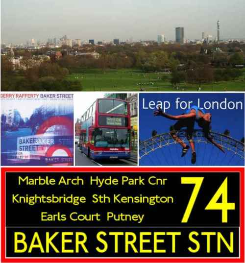 leap-for-london-view-from-primrose-hill-baker-street-bus.jpg