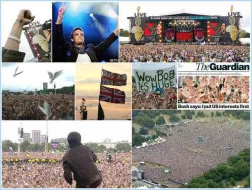 live8-hyde-park-london-2005.jpg