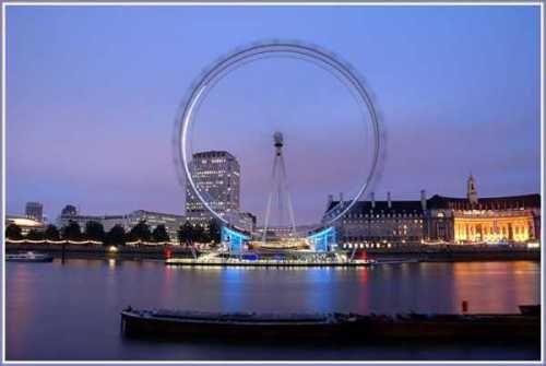 london-eye-dusk.jpg