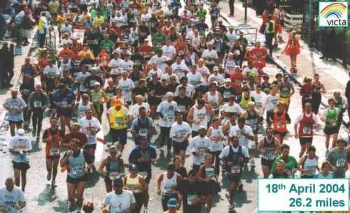 london-marathon-2001-jamaica-road.jpg