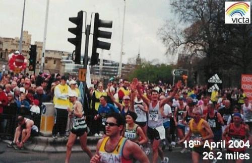 london-marathon-2004-victa.jpg