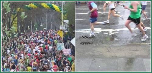 london-marathon-embankment-and-west-ham.jpg