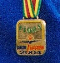 london-marathon-medal-2004.jpg