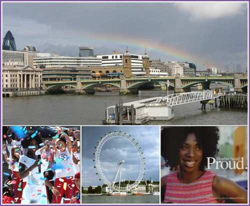 london-olympics-2012-heather-small-proud.jpg