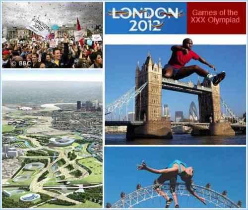 london-olympics-2012.jpg