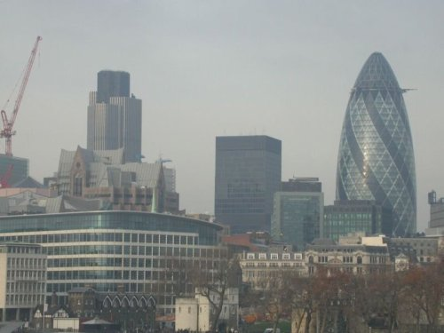 london-skyline-gherkin-and-tower-42.jpg