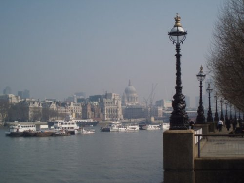 london-south-bank-and-st-pauls-cathedral.jpg