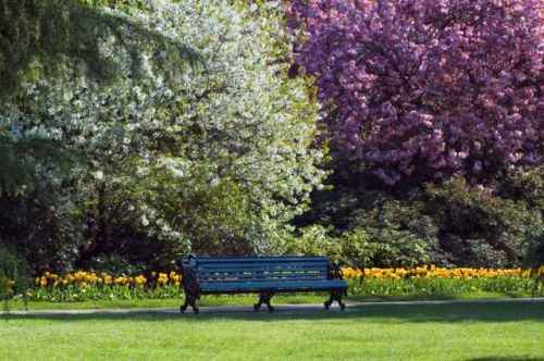 london-spring.jpg