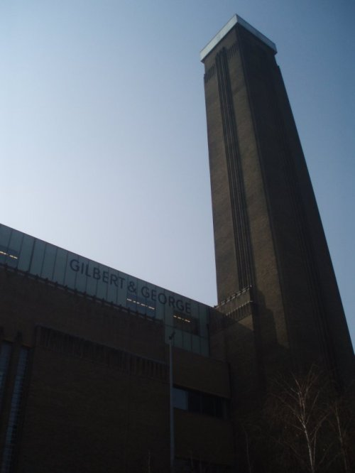 london-tate-modern-bankside-power-station.jpg