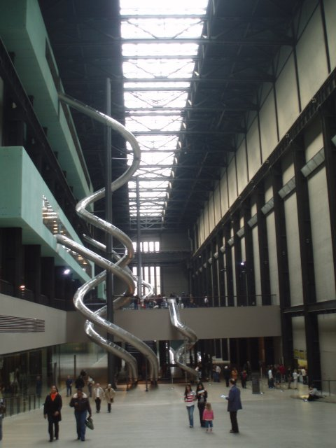 london-tate-modern-turbine-hall-carsten-holler-exhibition.jpg