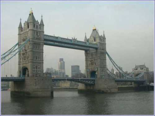 london-tower-bridge.jpg