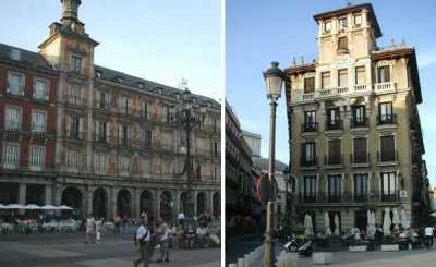 madrid-plaza-mayor-and-latin-quarter.jpg