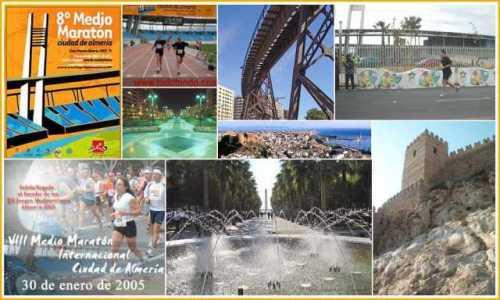 medio-maraton-de-almeria-2005.jpg