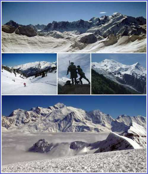 mont-blanc-from-grandes-platieres-flaine-sixt-glacier-des-bossons.jpg