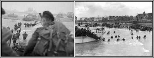 normandy-landings-france-06june1944.jpg
