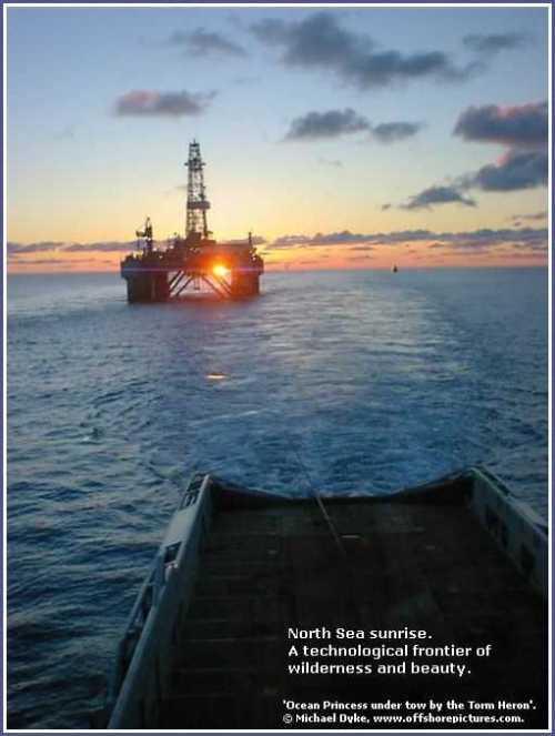 north-sea-sunrise.jpg
