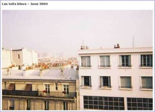 picasso-blue-roofs-paris-2004.jpg
