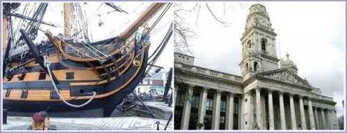 portsmouth-guildhall-and-hms-victory.jpg