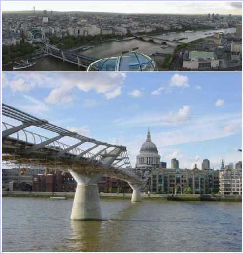 river-thames-panoramas-london-eye-millennium-bridge-and-st-pauls.jpg