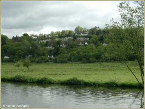 river-wey-guildford-paul-hetherington.jpg