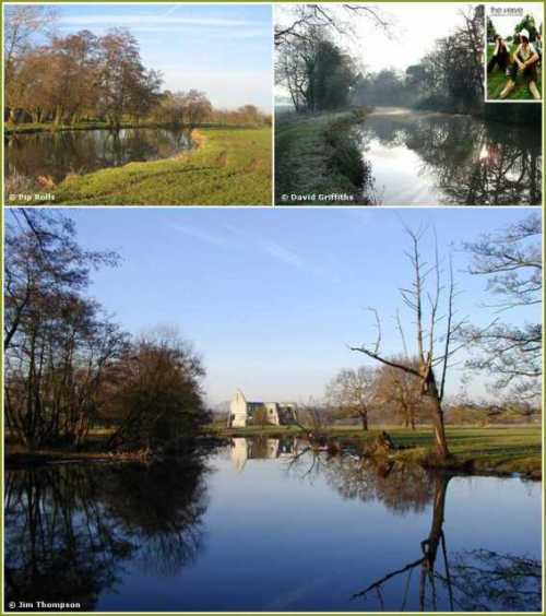 river-wey-navigation-and-newark-priory.jpg