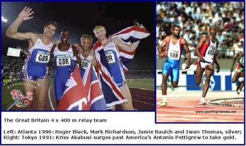 roger-black-and-great-britain-4×400m-relay-team.jpg