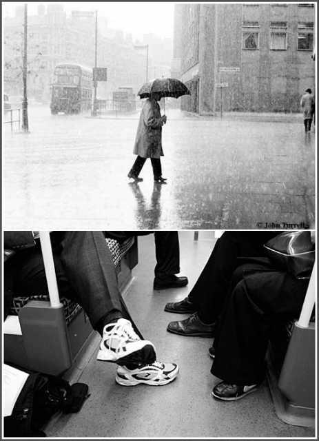 running-london-rain.jpg