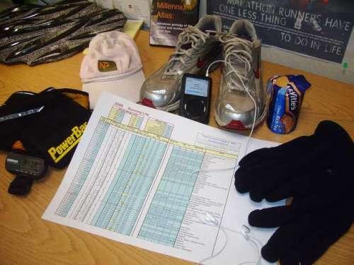 running-schedule-and-kit-2006.jpg