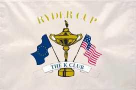 ryder-cup-flag.jpg