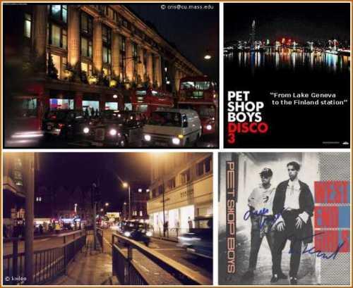 selfridges-oxford-street-west-end-london-night.jpg