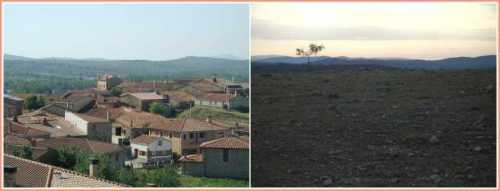 sierra-de-los-cameros-iberian-chains.jpg