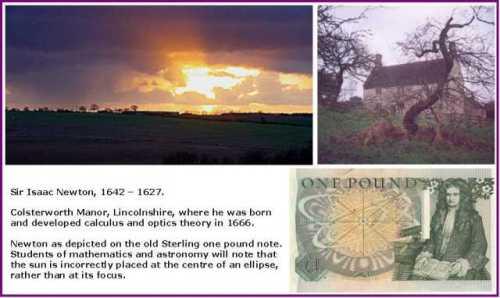sir-isaac-newton-woolsthorpe-lincolnshire.jpg