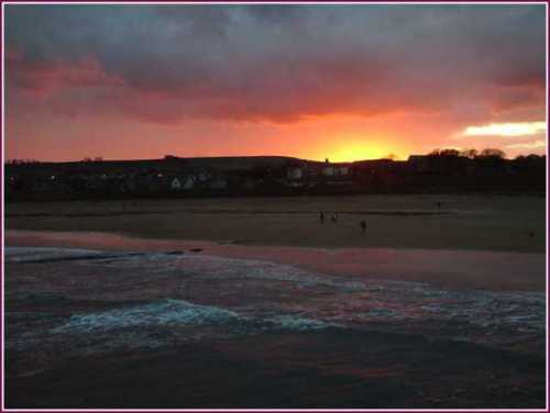 st-andrews-sunset-east-sands.jpg