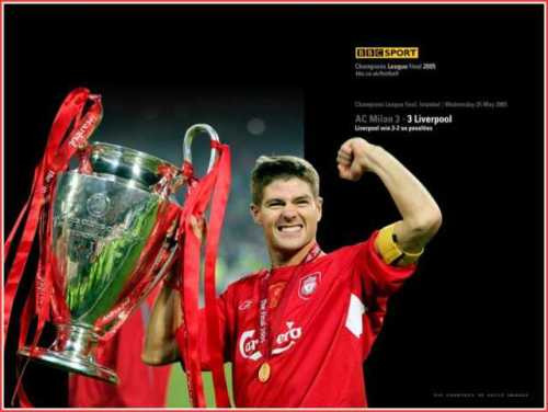 steven-gerrard-liverpool-champions-league-2005-istanbul.jpg