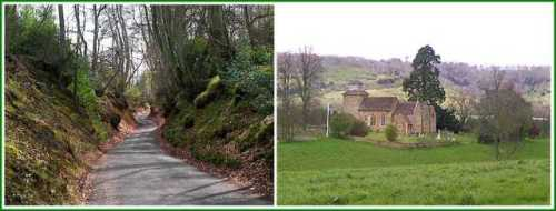 sunken-lane-surrey-hills-and-st-johns-church-wotton.jpg