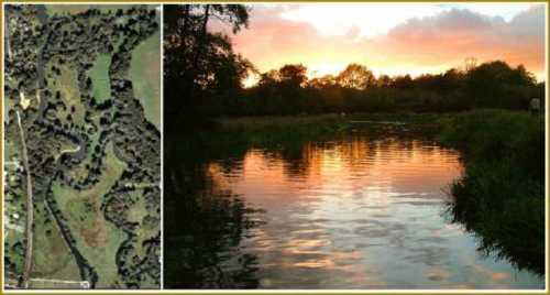 sunset-river-wey-floodplain.jpg
