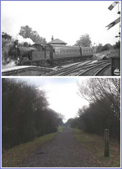 the-worth-way-crawley-to-east-grinstead-railway.jpg