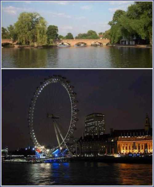 tramway-bridge-stratford-upon-avon-and-london-eye-at-night.jpg