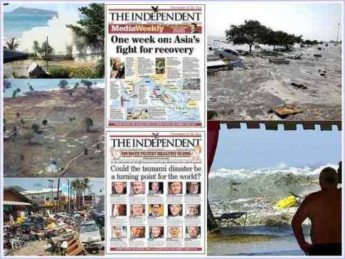 tsunami-2004-indian-ocean.jpg