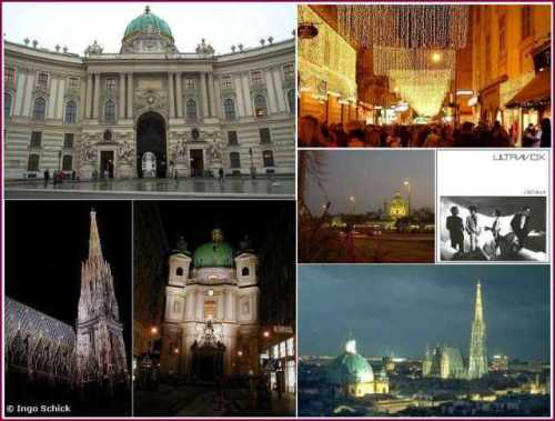 vienna-hofburg-palace-and-dom.jpg