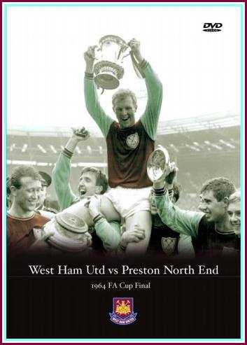 west-ham-fa-cup-final-1964-bobby-moore.jpg