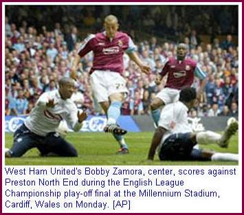west-ham-play-off-final-cardiff-2005-bobby-zamora.jpg
