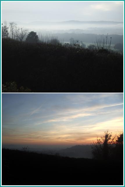wey-valley-winter-guildford.jpg
