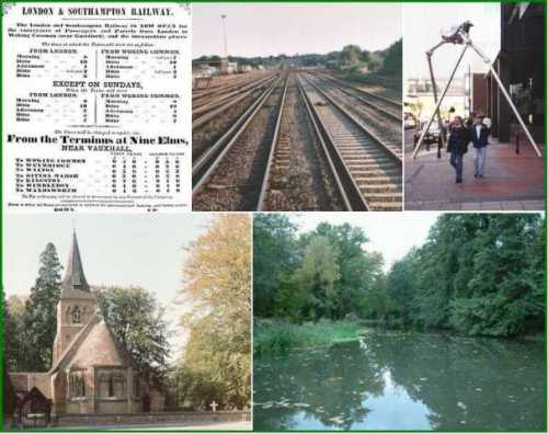 woking-railway-hg-wells-ottershaw-church-and-wey-navigation.jpg